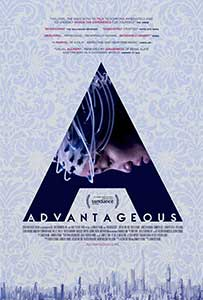 Advantageous (2015) film online subtitrat