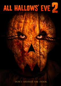 All Hallows Eve 2 (2015) Online Subtitrat in Romana