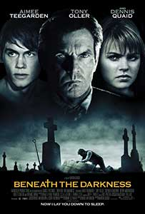 Beneath the Darkness (2011) Online Subtitrat in Romana
