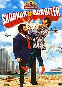 Bud Spencer Thieves and Robbers (1982) film online subtitrat