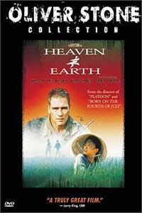 Cer si pamant - Heaven & Earth (1993) film online subtitrat