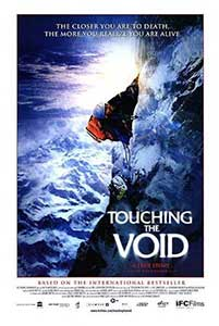 Culmile neantului - Touching the Void (2003) film online subtitrat