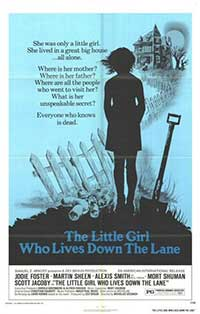 The Little Girl Who Lives Down the Lane (1976) Online Subtitrat