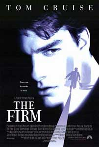 Firma - The Firm (1993) Film Online Subtitrat in Romana