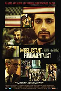 Fundamentalistul - The Reluctant Fundamentalist (2012) Online Subtitrat