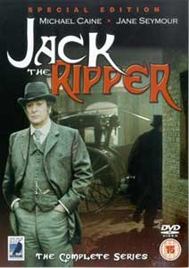 Jack Spintecatorul - Jack the Ripper (1988) Online Subtitrat
