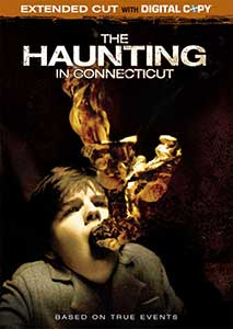The Haunting in Connecticut (2009) Online Subtitrat