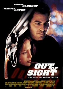 Pasiune periculoasă - Out of Sight (1998) Online Subtitrat