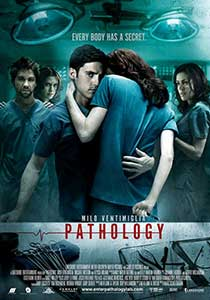 Pathology (2008) Online Subtitrat in Romana