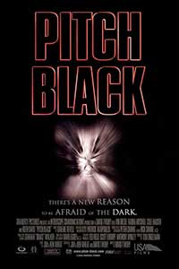 Întuneric total - Pitch Black (2000) Film Online Subtitrat