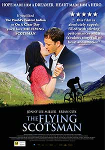 Scoţianul zburător - The Flying Scotsman (2006) film online subtitrat