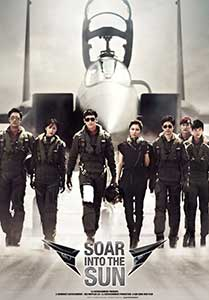 Soar Into the Sun (2012) Film Online Subtitrat
