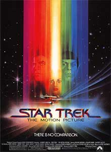 Star Trek The Motion Picture (1979) Film Online Subtitrat