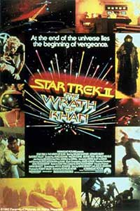 Star Trek The Wrath of Khan (1982) Film Online Subtitrat