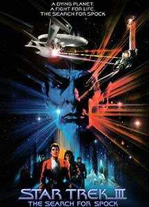 Star Trek 3 The Search for Spock (1984) Film Online Subtitrat