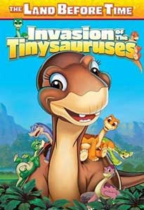 The Land Before Time (1988) Online Subtitrat in Romana