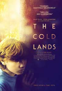 The Cold Lands (2013) Online Subtitrat in Romana