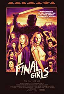 The Final Girls (2015) Online Subtitrat in Romana in HD 1080p