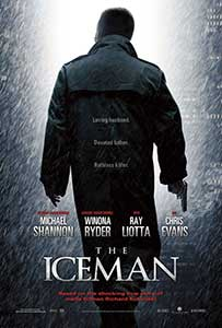 The Iceman (2012) Film Online Subtitrat