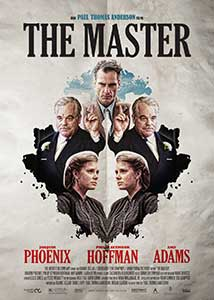 The Master (2012) Film Online Subtitrat