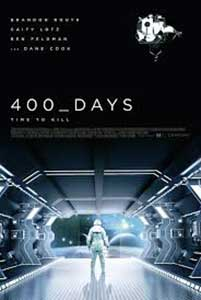 400 Days (2015) film online subtitrat