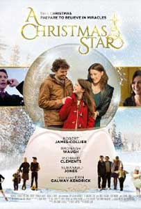 A Christmas Star (2017) Online Subtitrat in Romana in HD 1080p