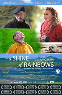 A Shine of Rainbows (2009) Online Subtitrat in Romana