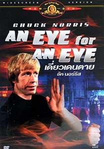 An Eye for an Eye (1981) Online Subtitrat in Romana