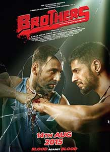 Brothers (2015) Film Indian Online Subtitrat in Romana