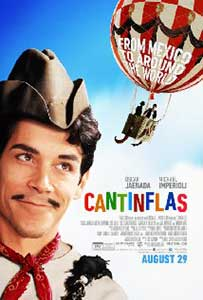 Cantinflas (2014) Online Subtitrat in Romana