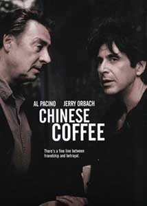 Chinese Coffee (2000) Online Subtitrat in Romana