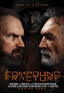 Compound Fracture (2014) Online Subtitrat in Romana