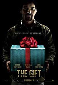 Darul - The Gift (2015) Online Subtitrat