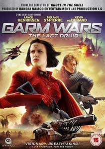 Garm Wars The Last Druid (2014) film online subtitrat