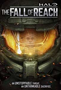 Halo The Fall of Reach (2015) Film Online Subtitrat