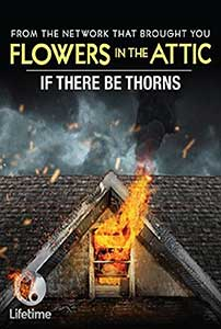 If There Be Thorns (2015) Online Subtitrat in Romana
