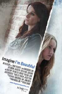 Imagine I'm Beautiful (2014) film online subtitrat