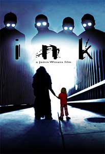 Ink (2009) Online Subtitrat in Romana
