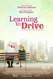 Learning to Drive (2014) Online Subtitrat in Romana