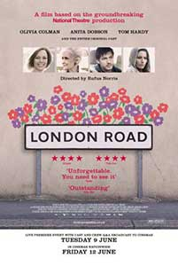 London Road (2015) Online Subtitrat in Romana