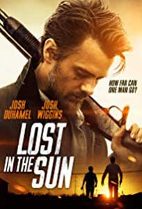 Lost in the Sun (2016) Film Online Subtitrat