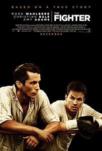 The Fighter (2010) Online Subtitrat in Romana