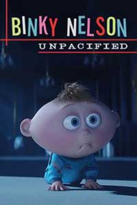Minions Binky Nelson Unpacified Mini Movie (2015) film online subtitrat