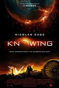 Knowing (2009) Online Subtitrat in Romana