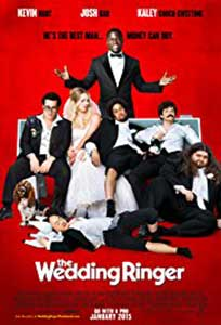 Nuntasi de inchiriat - The Wedding Ringer (2015) Film Online Subtitrat in Romana