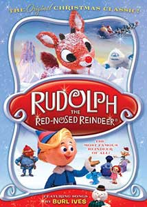 Rudolph the Red-Nosed Reindeer (1964) Online Subtitrat