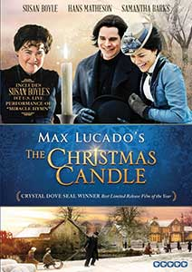 The Christmas Candle (2013) Film Online Subtitrat