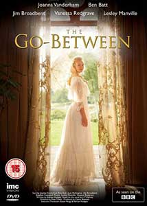 The Go-Between (2015) Online Subtitrat in Romana