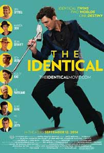 The Identical (2014) Online Subtitrat in Romana