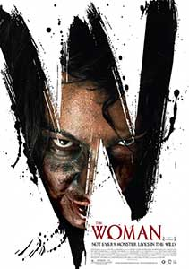 The Woman (2011) Online Subtitrat in Romana